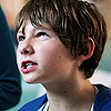 jared-gilmore-once-upon-time-1995923