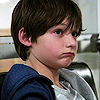 jared-gilmore-once-upon-time-1995936