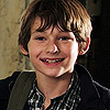 jared-gilmore-once-upon-time-1995958