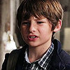 jared-gilmore-once-upon-time-1995961
