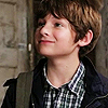 jared-gilmore-once-upon-time-1995963