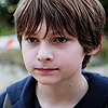 jared-gilmore-once-upon-time-1996020