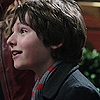 jared-gilmore-once-upon-time-1996071
