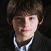 jared-gilmore-once-upon-time-1996074
