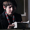 jared-gilmore-once-upon-time-1996108