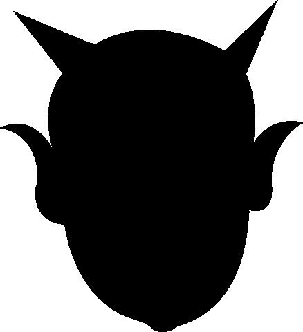 devil-005