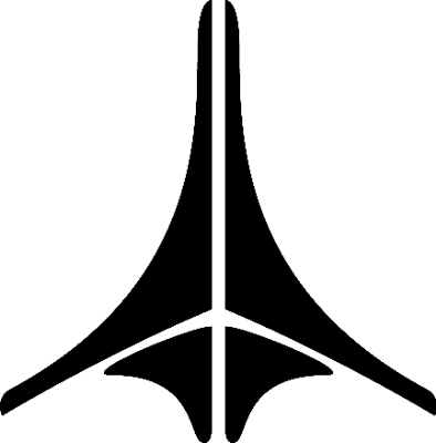 d4t1i7w-a58e0497-d0ec-4f0c-9fca-3a4fe056a51f