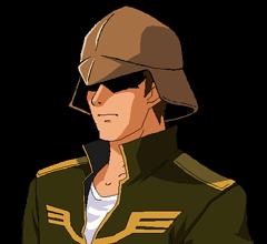GGen_Zeon_Soldier_08MS