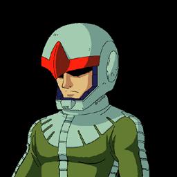 Zeon_Pilot_B_%28G_Gen_Wars%29.PNG