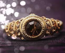 genie_ring