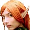 elf_ears