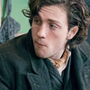 Aaron_Taylor_Johnson_in_Albert_Nobbs_(15)