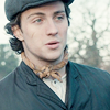 Aaron_Taylor_Johnson_in_Albert_Nobbs_(26)