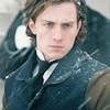 Aaron_Taylor_Johnson_in_Albert_Nobbs_(3)