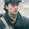 Aaron_Taylor_Johnson_in_Albert_Nobbs_(7)