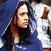 Angel_Coulby_10
