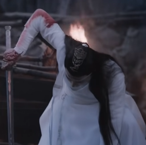 lwj very wounded 4
