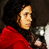 Angel_Coulby_7