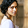 Angel_Coulby_1