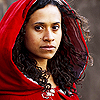Angel_Coulby_12