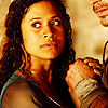 Angel_Coulby_14