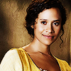 Angel_Coulby_18