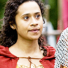 Angel_Coulby_19_0