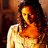 Angel_Coulby_2