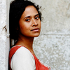 Angel_Coulby_21_0