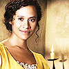 Angel_Coulby_22_0