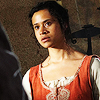 Angel_Coulby_26_0