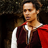 Angel_Coulby_27_0