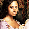 Angel_Coulby_28_0