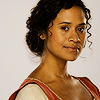 Angel_Coulby_32_0