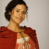 Angel_Coulby_35
