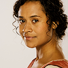 Angel_Coulby_36