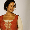 Angel_Coulby_37