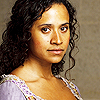 Angel_Coulby_4
