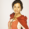 Angel_Coulby_45