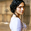 Angel_Coulby_5