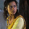 Angel_Coulby_52