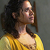 Angel_Coulby_53