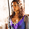 Angel_Coulby_54