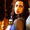 Angel_Coulby_56