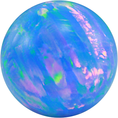 opal-transparent