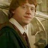 rupert_grint_in_harry_potter_and_the_half-blood_prince_8