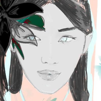 shi mei (2bunlords)