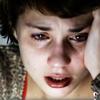(n) upset