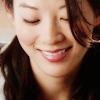 (c) smile