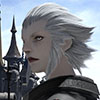 Merlwyb-standing-in-front-of-citizens-of-Ishgard-1